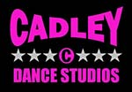 Cadley Dance Studios
